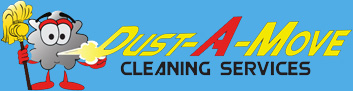 Dust-A-Move Cleaning Services