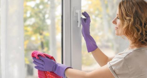 window-washing-services